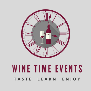 Copy of wine time events (1)